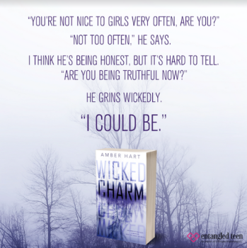 wicked charm teaser 1