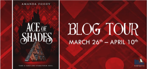 ace of shades TOUR BANNER