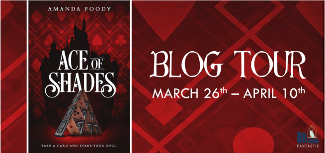 ace of shades TOUR BANNER.png