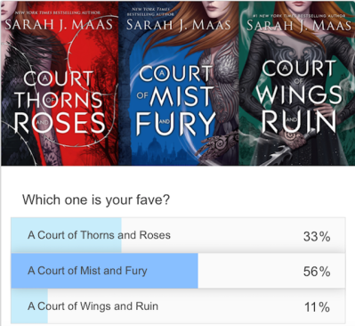 epic reads book poll_acotar