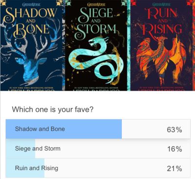 epic reads book poll_grisha
