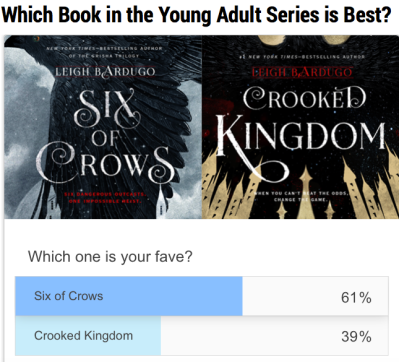 epic reads book poll_six of crows.png