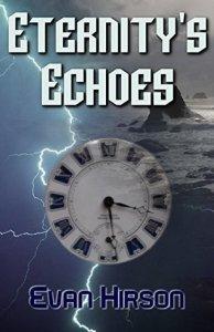 eternity's echoes