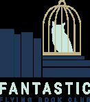 fantastic flying book club