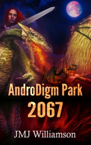 androdigm park 2067