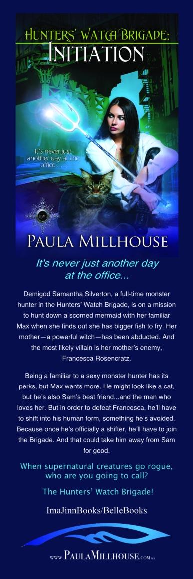 HWB.BMK.2x6.v.PaulaMillhouse.2018.jpg