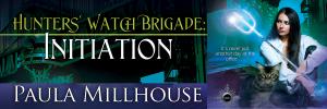 HWB initiation banner