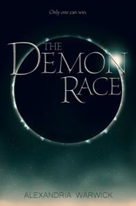the demon race
