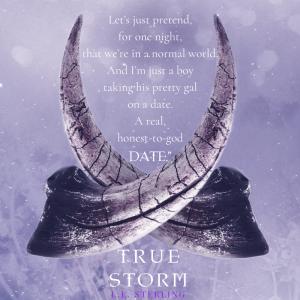 TrueStorm-Teaser3