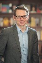David Gane