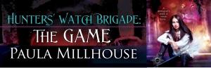 HWB the game banner