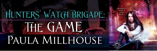 HWB the game banner.jpg