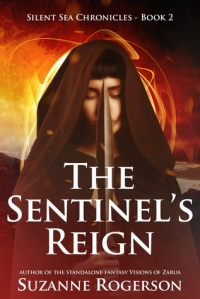the sentinel's reign