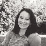 Angie Grigaliunas author