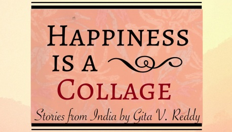 happiness is a collage banner.jpg