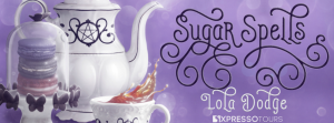 SugarSpellsRevealBanner