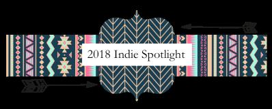 Banner_Indie Spotlight