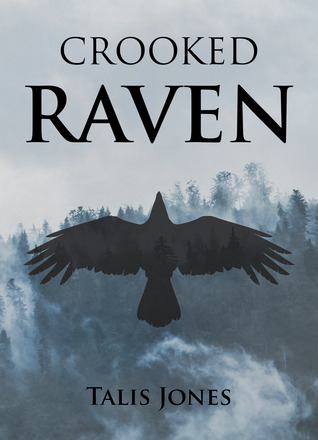 crooked_raven_cover