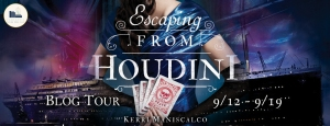 EscapingFromHoudini_TourBanner