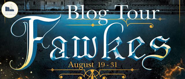Fawkes-Tour-Banner-2.jpg