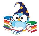 owl books