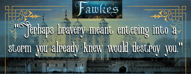 Fawkes quote-3