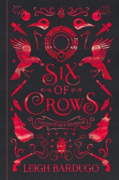 six of crows.jpg