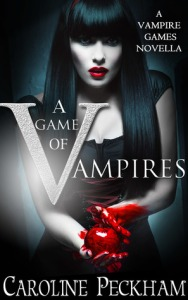 a game of vampires