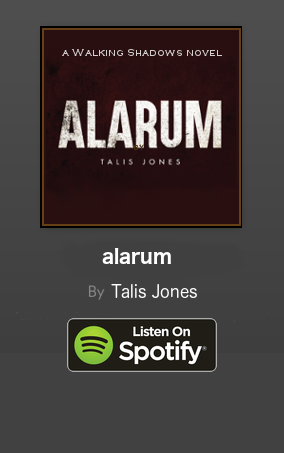 alarum spotify playlist2.png
