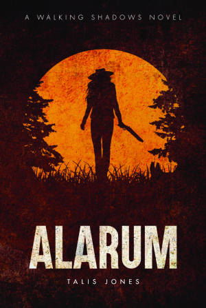 Alarum_Front_Cover_kindle_edit