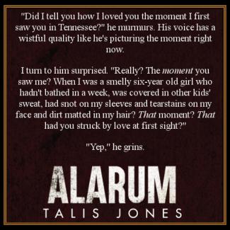 Alarum_Teaser 15.png