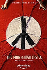 man in the high castle 3