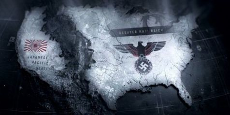 man in the high castle map usa