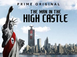 man in the high castle new york
