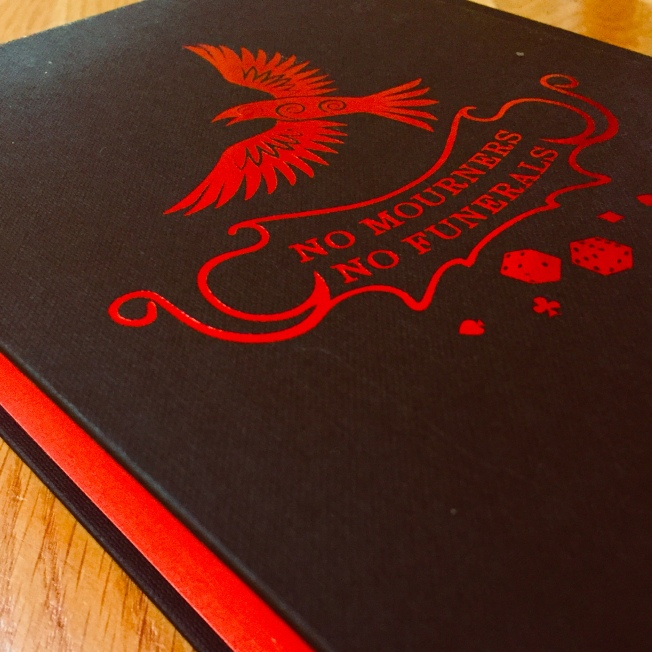 Six of Crows_Collector's Edition_10