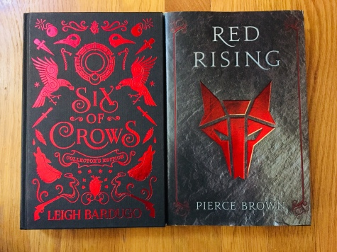 Six of Crows_Red Rising_Collector's Edition.jpg