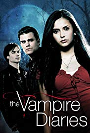 the vampire diaries.jpg