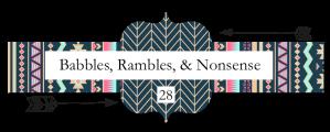 Banner_babbles rambles and nonsense_28