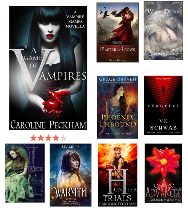 My year in books 2018 goodreads_12