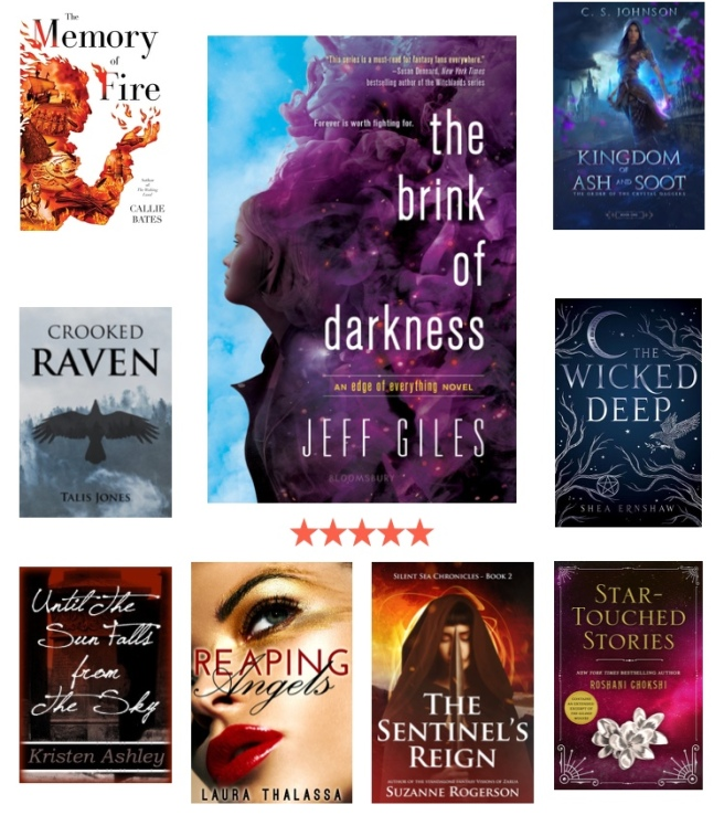 My year in books 2018 goodreads_7