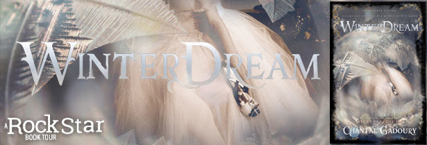 winterdream banner