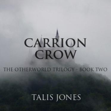 carrion crow teaser.jpg