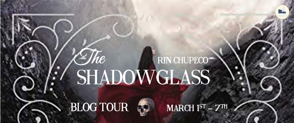 shadowglass tour banner.png