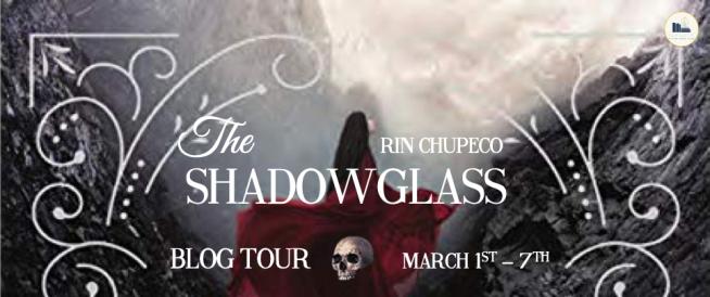 shadowglass tour banner