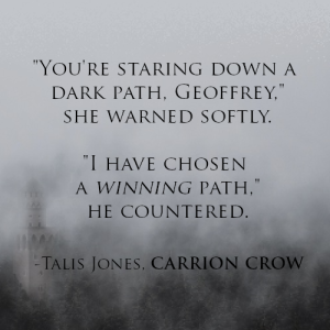 Carrion Crow Teaser_3