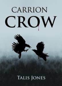 carrion crow_final_digital-01