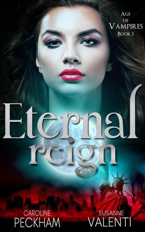 eternal reign