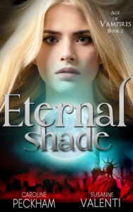 eternal shade
