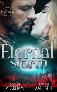 eternal storm