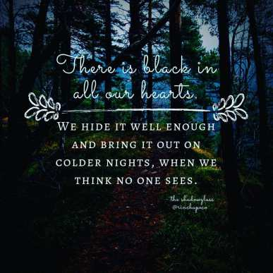 shadowglass quote 2